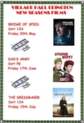 NEW SEASONS FILMS